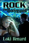Rock the Bodyguard