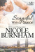 Scandal With a Prince by Nicole Burnham