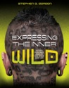 Expressing the Inner Wild: Tattoos, Piercings, Jewelry, and Other Body Art