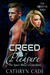 Creed of Pleasure by Cathryn Cade