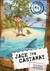 The Berenson Schemes (Jack the Castaway, #1)