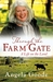 Through the Farm Gate: A Life on the Land