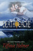 Death Cache (Romance on the...