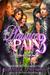 The Pleasure of Pain 3 by Shameek Speight