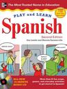 Practice Makes Perfect Spanish Pronouns Up Close (Practice Makes Perfect Series)