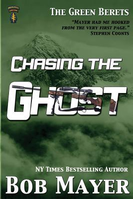 Chasing the Ghost: 1