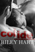 Collide (Blackcreek Series, #1)