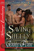 Saving Shelly (Sea Island Wolves #5)