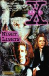 Akte X - Graphic Novel 7 - Night Lights