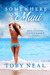 Somewhere on Maui (An Accidental Matchmaker, #1)