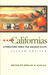 Many Californias: Literature from the Golden State