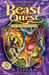 Terra Curse of the Forest (Beast Quest, #35)