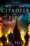 Citadels of Fire