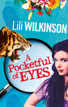 A Pocketful of Eyes