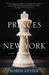 Princes of New York by Robin Lester