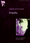Empathy by Sarah Schulman