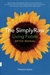 The SimplyRaw Living Foods ...