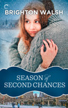 Season of Second Chances