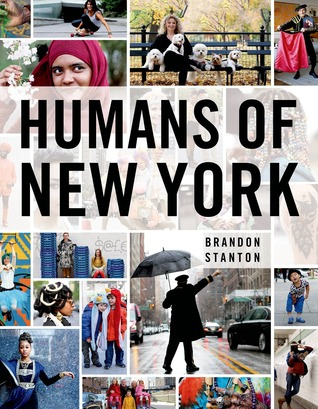 Humans of New York