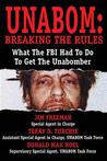 Unabom: Breaking the Rules & Changing the FBI