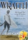 Wraith (Hawaiian Shadows, #1)