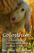 Colostrum by David L. Greentree