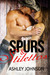 Spurs & Stilettos