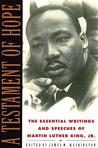 A Testament of Hope by Martin Luther King Jr.