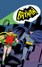 Batman '66 Vol. 1 by Jeff Parker