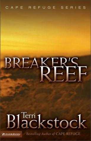 Breaker's Reef by Terri Blackstock