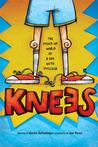 Knees: The mixed up world of a boy with dyslexia