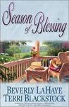 Season of Blessing (Seasons, #4)