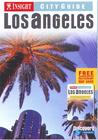 Insight City Guide Los Angeles