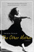 The Other Mother: A Rememoir