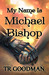 My Name Is Michael Bishop