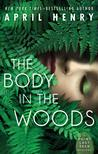 The Body in the Woods (Point Last Seen, #1)