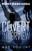 Covert Interview