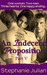 An Indecent Proposition Part V by Stephanie Julian