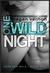 One Wild Night by Magan Vernon