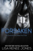 Forsaken (The Secret Life o...