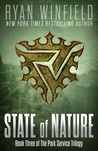 State of Nature (Park Service Trilogy #3)