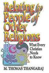 Relating to People of Other Religions