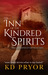 The Inn of the Kindred Spirits