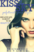 Kiss the Sky (Calloway Sisters, #1; Addicted, #2.1)