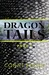 Dragon Tails Part 1 by Conni Byron