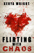 Flirting with Chaos (Crazy in Love #1)