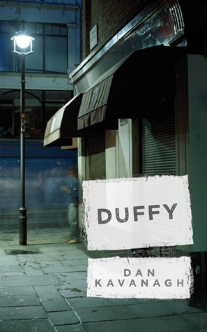 Duffy by Dan Kavanagh