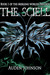 The Sciell (The Merging Worlds Trilogy, #1)
