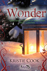 Wonder (Part 2 - Christmas) A Soul Savers Collection of Short Stories