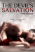 The Devil's Salvation by Gemma James